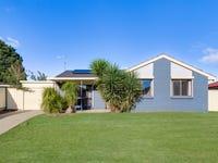 203 Copperfield Drive, Rosemeadow, NSW 2560