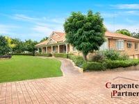 33 Benwerrin Crescent, Grasmere, NSW 2570