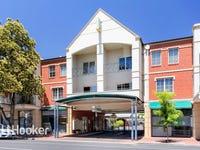 4/55 Melbourne Street, North Adelaide, SA 5006