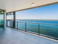 26503 Ephraim Island, Paradise Point, Qld 4216