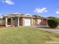 17a Eeley Close, Coffs Harbour, NSW 2450