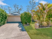 39 Sophie Street, Raceview, Qld 4305