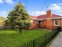 1/17 Cleek Avenue, Oakleigh South, Vic 3167