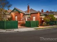 16 Gordon Street, Toorak, Vic 3142