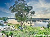10/31 Swan View Terrace, Maylands, WA 6051