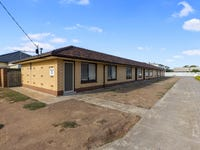4/5 Bartlett Terrace, Semaphore Park, SA 5019