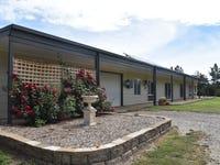 2540 Mayfield Road, Lower Boro, NSW 2580