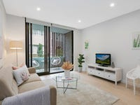 211/30-34 Henry Street, Gordon, NSW 2072