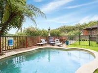 52 Buchanan Avenue, Bonnet Bay, NSW 2226