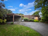 394 Eastbourne Road, Rosebud, Vic 3939