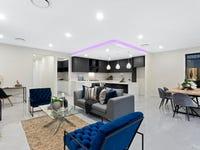 21 Swordfish Street, Schofields, NSW 2762