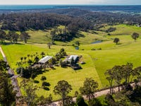 84 Woodlands Lane, Bald Hills, NSW 2549