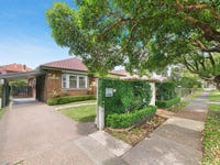 35 Stewart Avenue, Hamilton East, NSW 2303