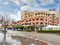 307/354-366 Church Street, Parramatta, NSW 2150