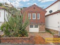 11 Godfrey Street, Banksia, NSW 2216