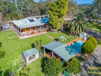 706 Sackville Road, Ebenezer, NSW 2756