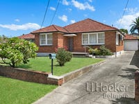 13 Allegra Avenue, Belmore, NSW 2192
