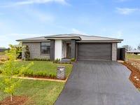 7 Roy Crescent, Thirlmere, NSW 2572