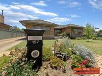 157 View Street, Gunnedah, NSW 2380