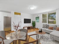 8/10 Renown Avenue, Wiley Park, NSW 2195