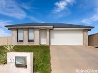 57 Barmedman Avenue, Gobbagombalin, NSW 2650