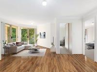 5/22 Binya Avenue, Tweed Heads, NSW 2485