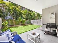 8/1260 Pittwater Road, Narrabeen, NSW 2101