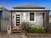 7 Hargrave Street, Carrington, NSW 2294