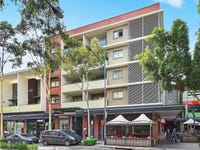 105/33 Main Street, Rouse Hill, NSW 2155