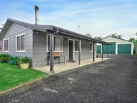 32 Banksia Street, Colo Vale, NSW 2575