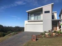 49 Eastern Valley Way, Tallwoods Village, NSW 2430