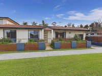 4 Blenheim Avenue, Berkeley Vale, NSW 2261