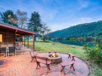 83 Great Alpine Road, Harrietville, Vic 3741