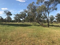 Lot 70 Duri - Dungowan Road, Duri, NSW 2344