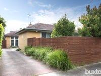 11 Adrian Street, Bentleigh East, Vic 3165