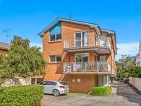 2/18 Virginia Street, North Wollongong, NSW 2500