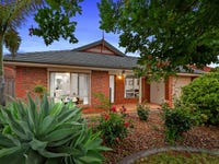 10 Lakeview Drive, Parafield Gardens, SA 5107