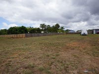 Lot 247, 59 Perserverance St, Redlynch, Qld 4870