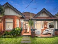 36 Parkview Road, Fairlight, NSW 2094