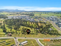 28 Lomandra Crescent, Calderwood, NSW 2527