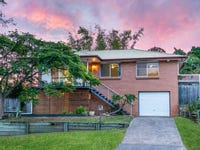 1 Collin Court, Kingston, Qld 4114