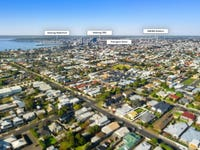 79 Isabella Street, Geelong West, Vic 3218