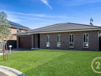 10 Brushtail Court, Casula, NSW 2170