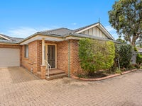 7/27 Childs Street, East Hills, NSW 2213