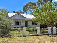 29 Caple Street, Young, NSW 2594