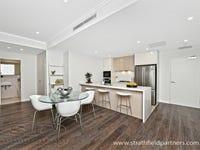 101/120-124 Wentworth Road, Burwood, NSW 2134