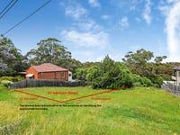 13 Johnston Street, Earlwood, NSW 2206