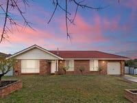 15 Turner Crescent, Orange, NSW 2800