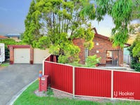 78 Malbon Street, Eight Mile Plains, Qld 4113