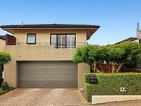 1 Medora Lane, Cabarita, NSW 2137